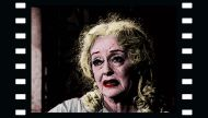 My weekend movie: What Ever Happened to Baby Jane? (1962)