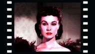My weekend movie: Gone with the Wind – 1939 (partII)