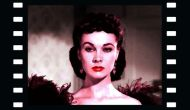 My weekend movie: Gone with the Wind – 1939 (part II)