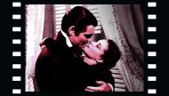 My weekend movie: Gone with the Wind -1939 (part I)