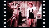 My weekend movie: Roxie Hart (1942)