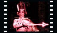 My weekend movie: The Good Fairy(1935)