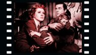 My weekend movie: Mrs Miniver (1942)