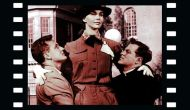 My weekend movie: Good Morning Miss Dove(1955)